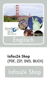 Englisch Online Lernen Learn English Online For Free Kostenlos